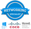 network-specialist.png