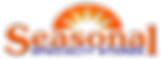 Seasonal-Specialty-Stores-Logo-sm.png