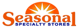 Seasonal-Specialty-Stores-Logo-sm.png