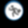 Onsite-logo.png