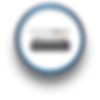 Sonicwall Icon.png