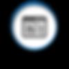 Web-Design-Logo1.png