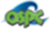 OSPC-LOGO-ONLY.png