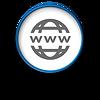 domain-dns.png