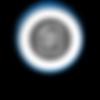 statement_logo.png