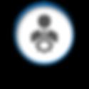 At Home Computer Services Logo