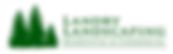 Landry-Landscaping-Logo-Green-SM.png