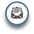 At Home Computer Email Support Logo