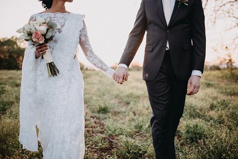 charlottesville wedding photography