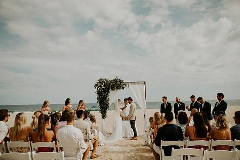 2019-10-03-Cassie-Blake-Wedding-238.jpg