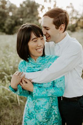 2019-09-02-Hong-Anh-Alden-Engagement-023