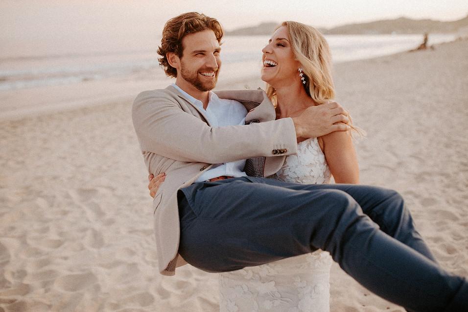 2019-10-03-Cassie-Blake-Wedding-555.jpg