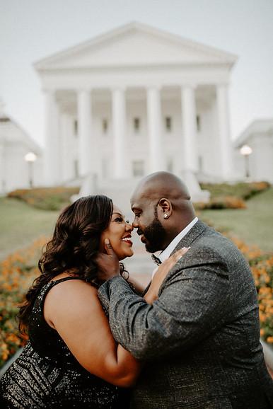 2019-08-11-Patricia-Wayne-Engagement-058