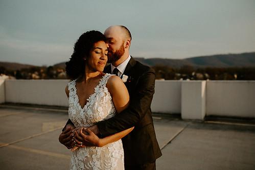 2019-03-30-Sam-Jack-Wedding-1464.jpg