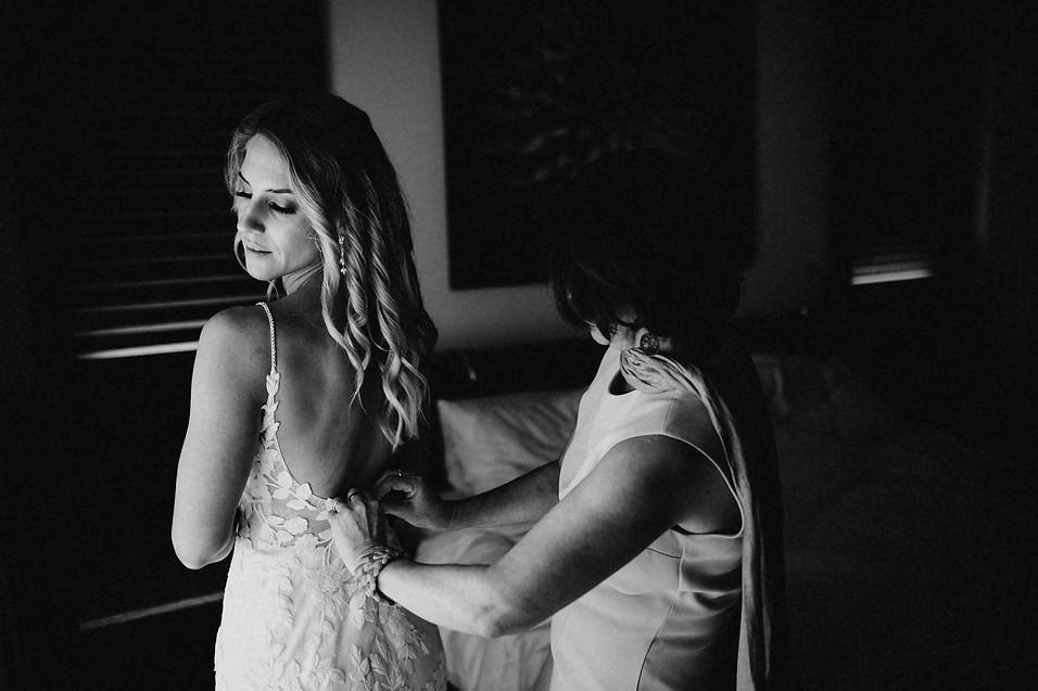 2019-10-03-Cassie-Blake-Wedding-128.jpg