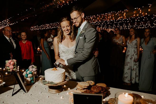 2019-09-21-Kat-Wade-Wedding-652.jpg
