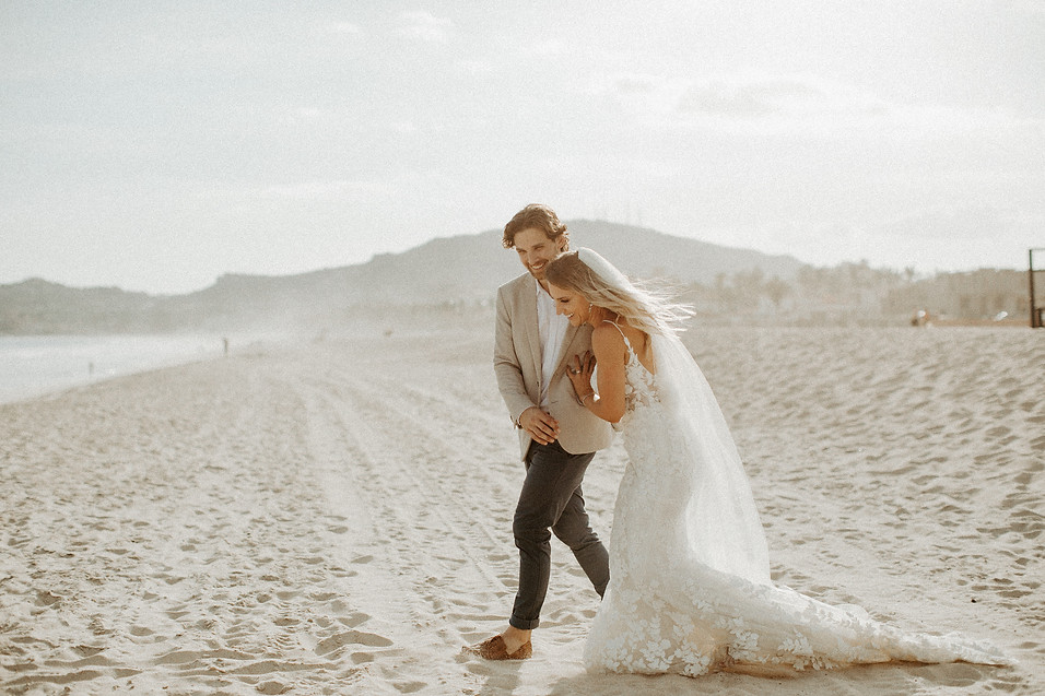 2019-10-03-Cassie-Blake-Wedding-441b.jpg