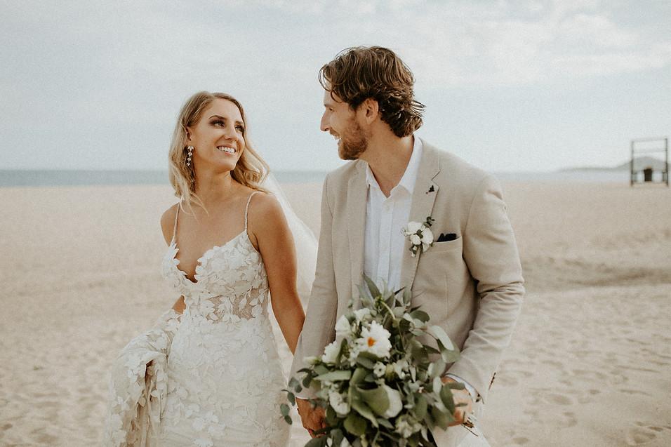 2019-10-03-Cassie-Blake-Wedding-433.jpg