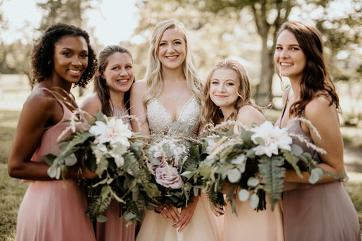 charlottesville wedding love photographer