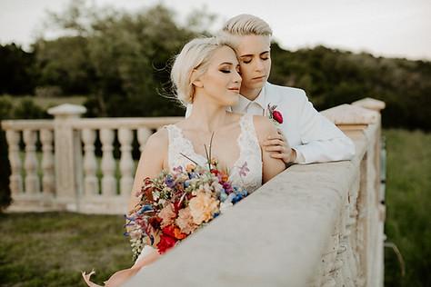 2019-04-15-Spanish-Styled-Wedding-260.jp