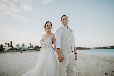 2020-02-20-Lisa-Tony-Wedding-224.jpg