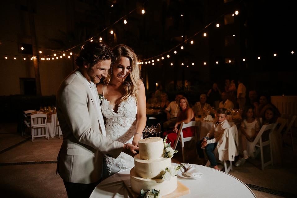 2019-10-03-Cassie-Blake-Wedding-631.jpg