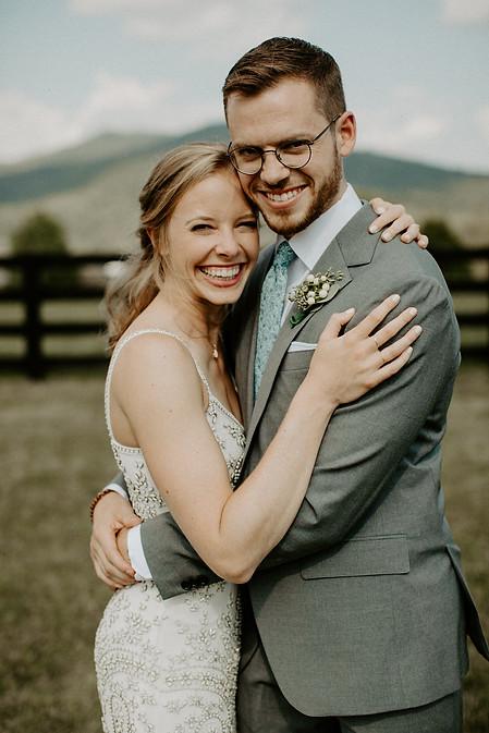 2019-09-21-Kat-Wade-Wedding-466.jpg