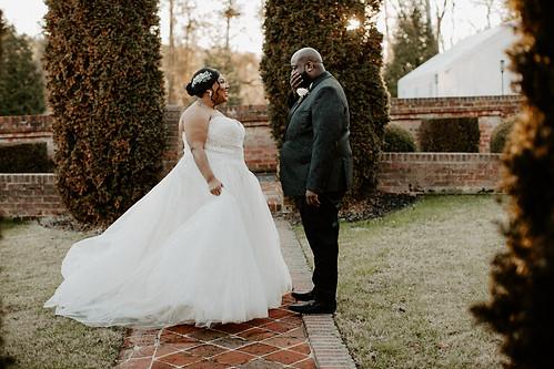 2019-12-31-Patricia-Wayne-Wedding-118.jp