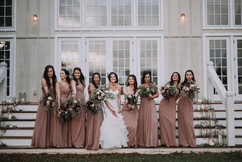 veritas wedding photographer