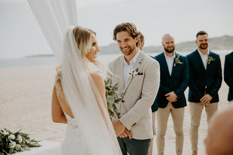 2019-10-03-Cassie-Blake-Wedding-230.jpg