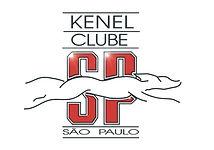 Canil filiado ao Kenel Clube São Paulo