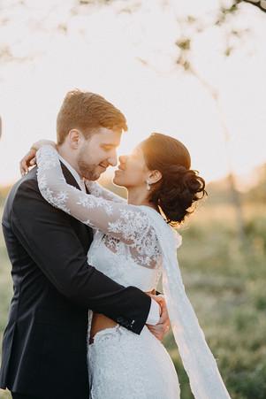 charlottesville wedding photographer