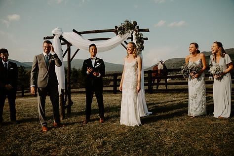 2019-09-21-Kat-Wade-Wedding-411.jpg