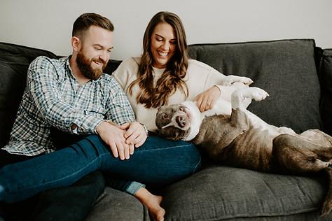 2019-10-28-Lauren-Joe-Engagement-004.jpg