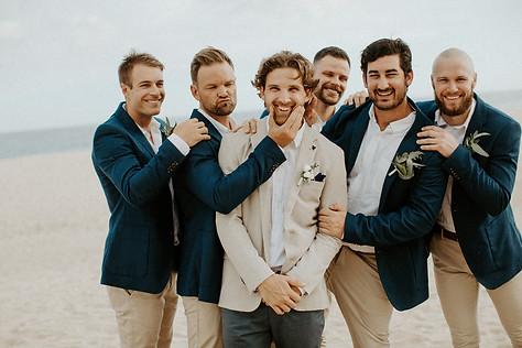 2019-10-03-Cassie-Blake-Wedding-388.jpg
