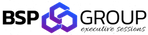 bspgroup-logo.png