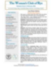 Newsletter winter 2020.jpg