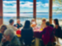Luncheon Oct 2018 2.jpg