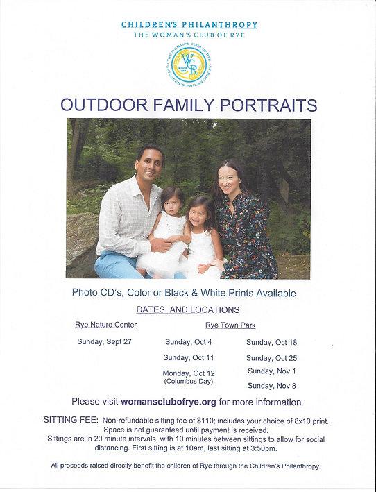 2020 Family Portraits.jpg