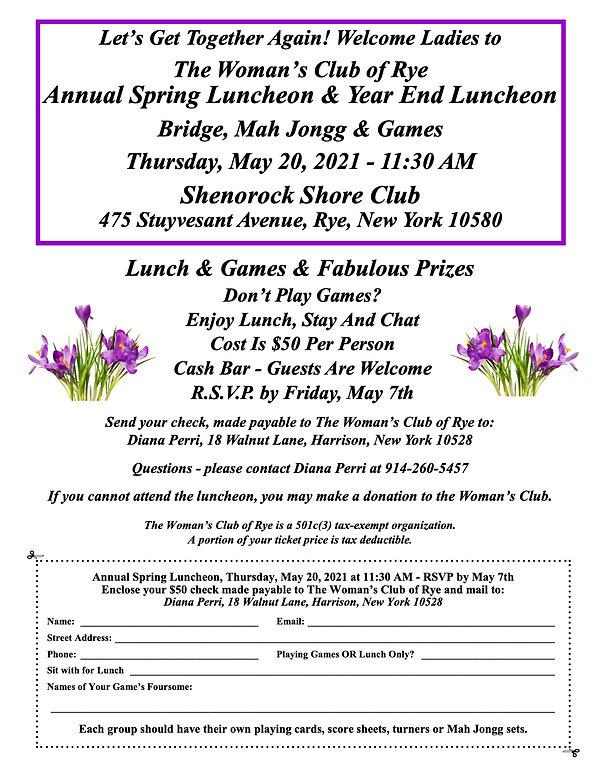 Spring Luncheon 2021.jpg