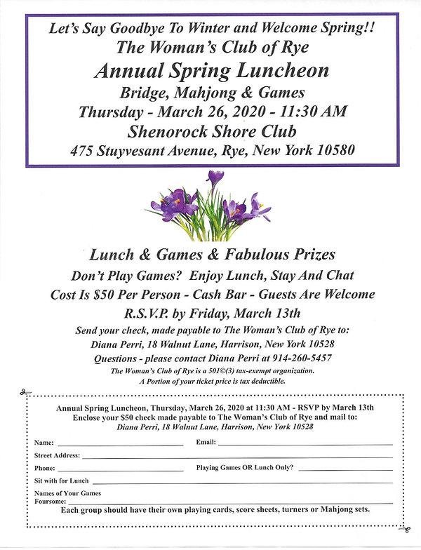 2020 Spring luncheon.jpg