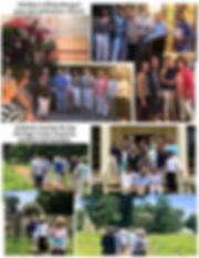 June 2018 newsletter 2.jpg