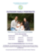 family Portrail flyer 2019.jpg
