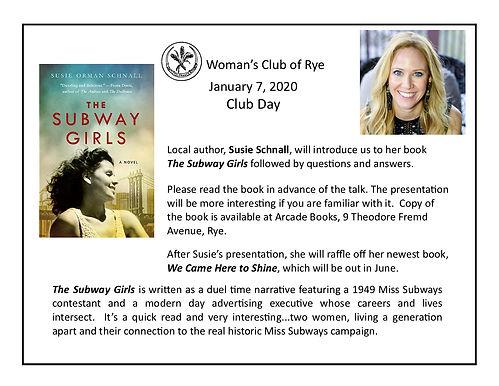 Susie Schnall - The Subway Girls (1).jpg