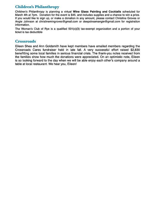 WCR_Newsletter_Feb._2021 jpeg page 2.jpg
