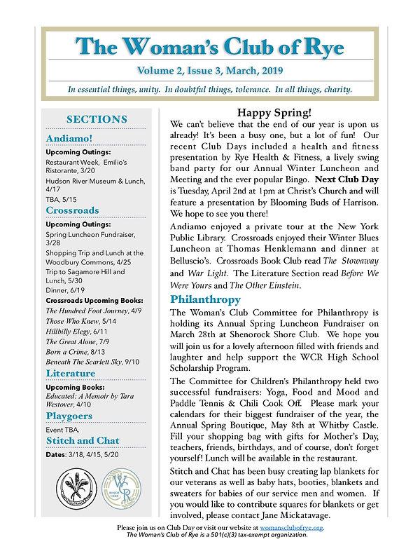 WCR Newsletter 3_19 .jpg