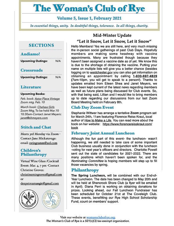 WCR Newsletter feb 2021 jpeg.jpg