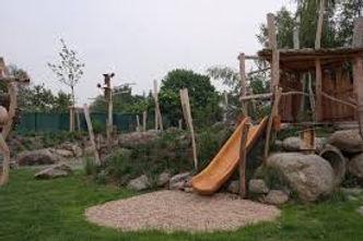 přírodní zahrada 1.jpg