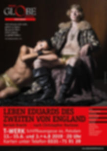 Leben Eduards des Zweiten von England.JP