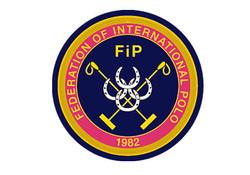 FIP-2